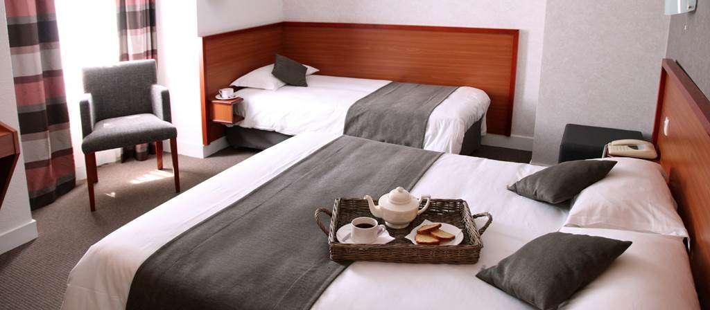 Inter-Hotel-Manche-Ocean-Vannes-Morbihan-Bretagne-Sud5fr
