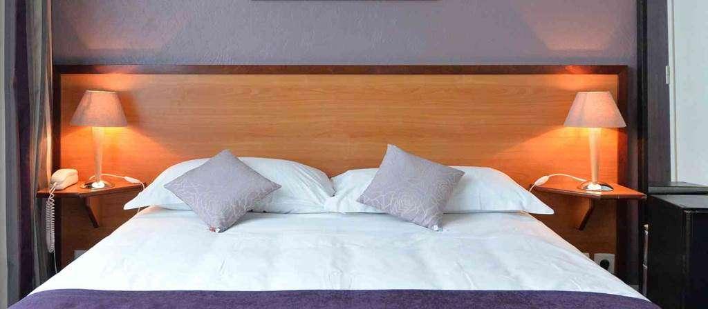 hotel-interhotelmancheocean-Vannes-Morbihan-Bretagne-Sud11fr