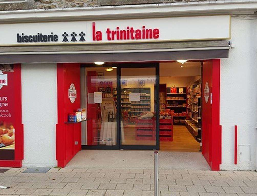 Biscuiterie-La-Trinitaine-Sarzeau-Presqule-de-Rhuys-Golfe-du-Morbihan-Bretagne-sud0fr