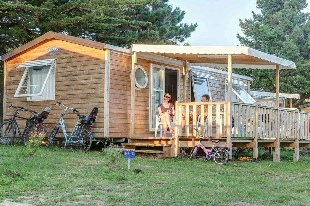 Flower-Camping-Le-Conleau-vannes-morbihan-bretagne-sud3fr