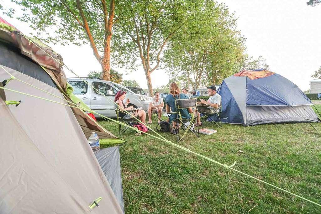 Flower-Camping-Le-Conleau-vannes-morbihan-bretagne-sud4fr