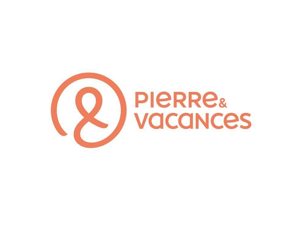 Logo-Residence-Pierre--Vacances-Arzon-Presqule-de-Rhuys-Golfe-du-Morbihan-Bretagne-sud4fr