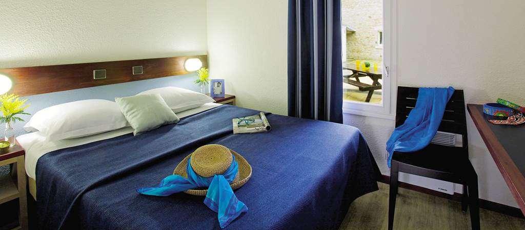 Residence-Pierre--Vacances-Arzon-Presqule-de-Rhuys-Golfe-du-Morbihan-Bretagne-sud2fr