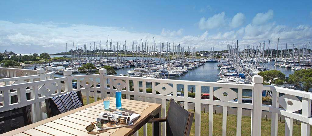 Residence-Pierre--Vacances-Arzon-Presqule-de-Rhuys-Golfe-du-Morbihan-Bretagne-sud3fr