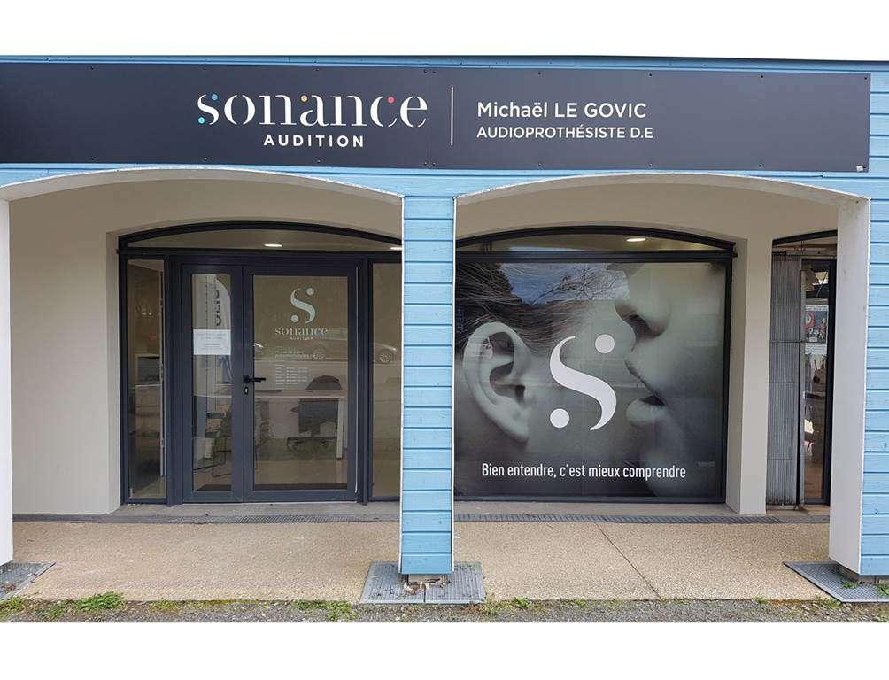 Sonance-Audition-Sarzeau-Golfe-du-Morbihan-Bretagne-sud0fr