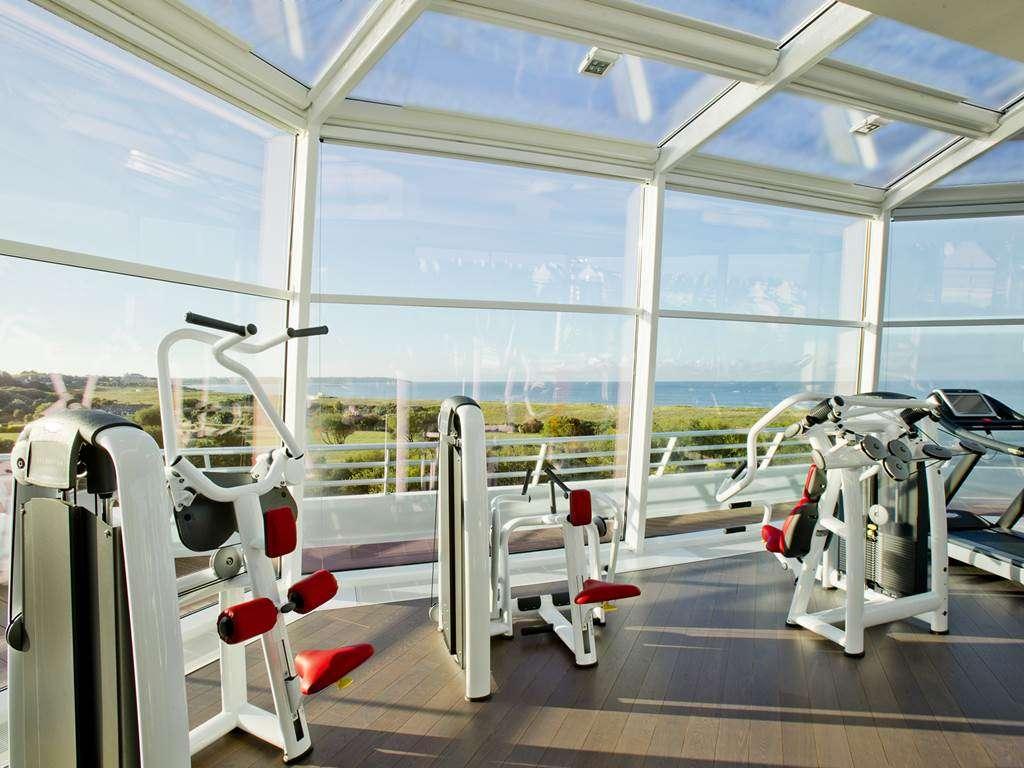 Salle-de-fitness-214fr