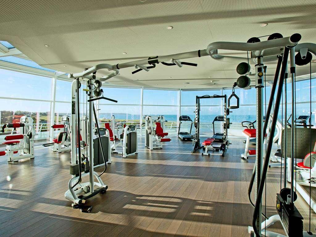 Salle-fitness15fr