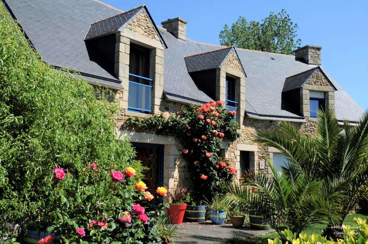 Chambre-Chambre-Htes-Pedron-Armelle-Arzon-Presqule-de-Rhuys-Golfe-du-Morbihan-Bretagne-sud5fr