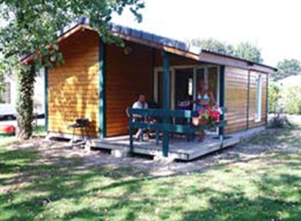 Parc-Rsidentiel-de-Loisirs-Ar-Bladennig-Saint-Gildas-de-Rhuys-Golfe-du-Morbihan-Bretagne-Sud0fr