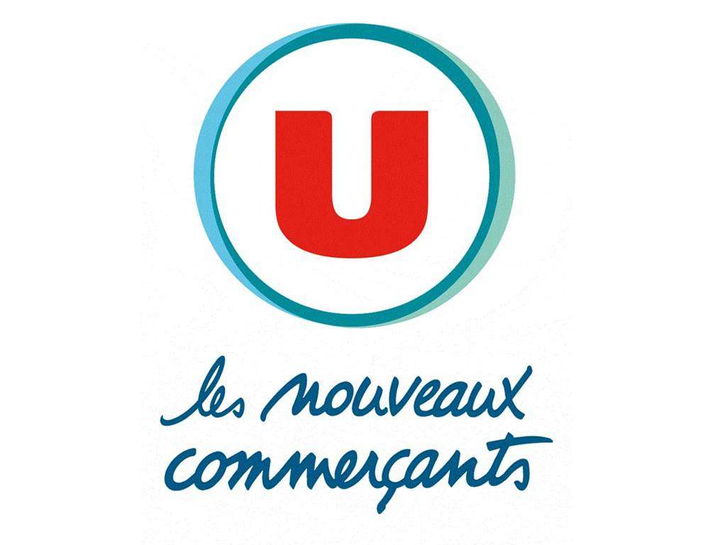 Logo-Super-U-Arzon-Presqule-de-Rhuys-Golfe-du-Morbihan-Bretagne-sud1fr
