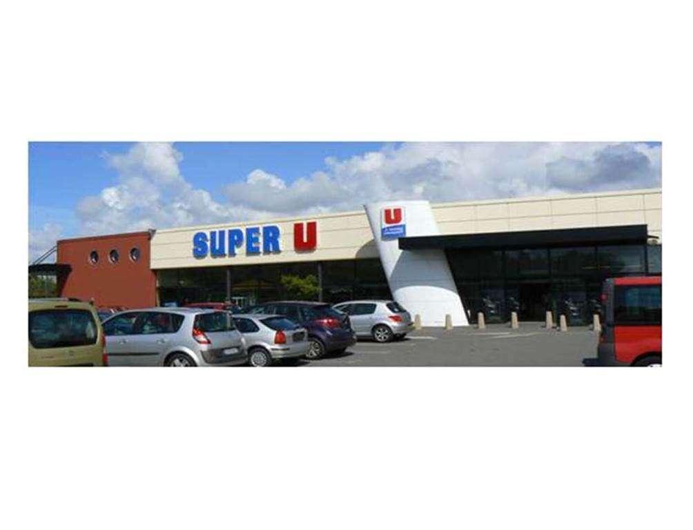 Super-U-Arzon-Presqule-de-Rhuys-Golfe-du-Morbihan-Bretagne-sud0fr