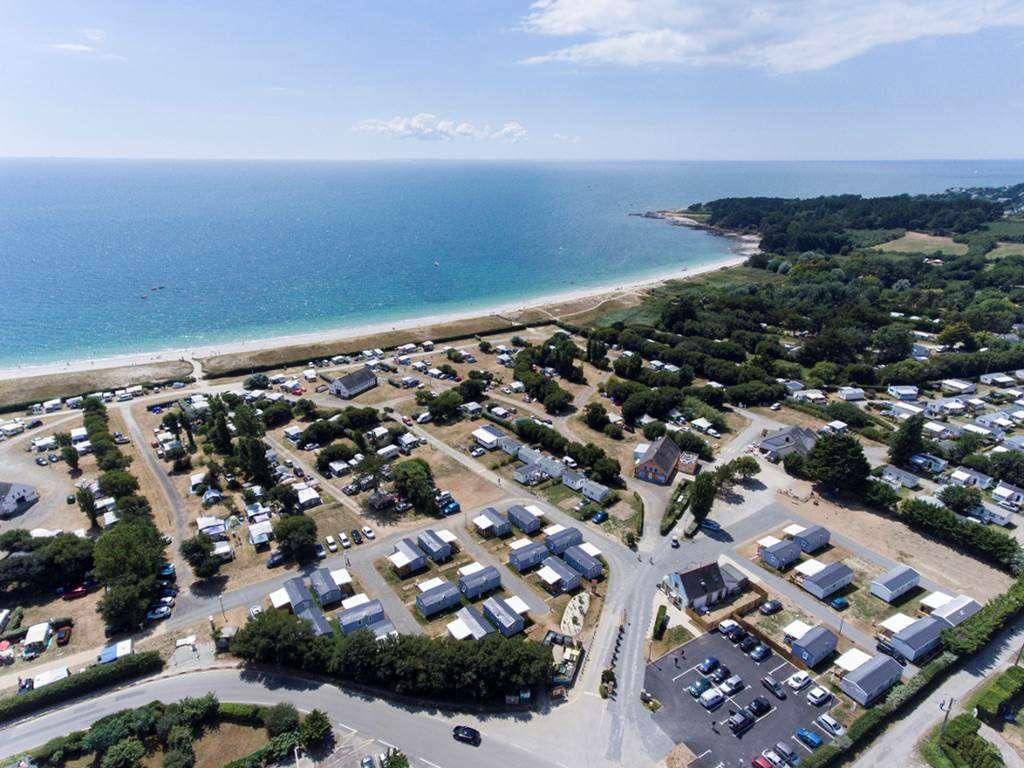Camping-Le-Saint-Jacques-Sarzeau-Presqule-de-Rhuys-Golfe-du-Morbihan-Bretagne-sud0fr