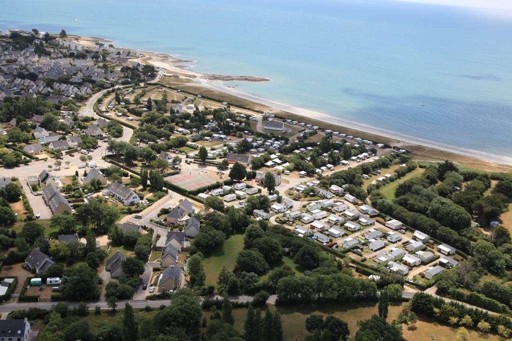 Camping-Le-Saint-Jacques-Sarzeau-Presqule-de-Rhuys-Golfe-du-Morbihan-Bretagne-sud1fr