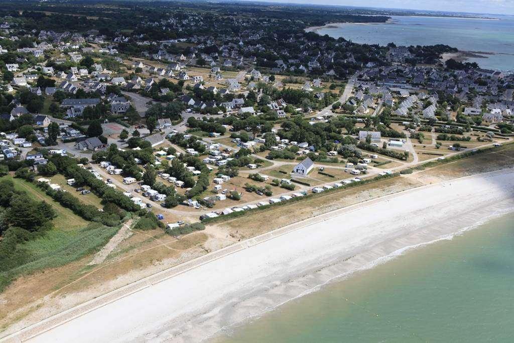 Camping-Le-Saint-Jacques-Sarzeau-Presqule-de-Rhuys-Golfe-du-Morbihan-Bretagne-sud2fr