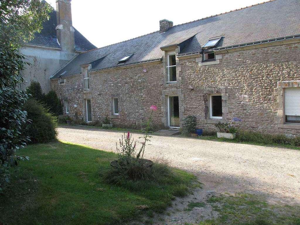 Chambre-dhtes-LeDouran-Plougoumelen-Golfe-du-Morbihan-Bretagne-sud0fr