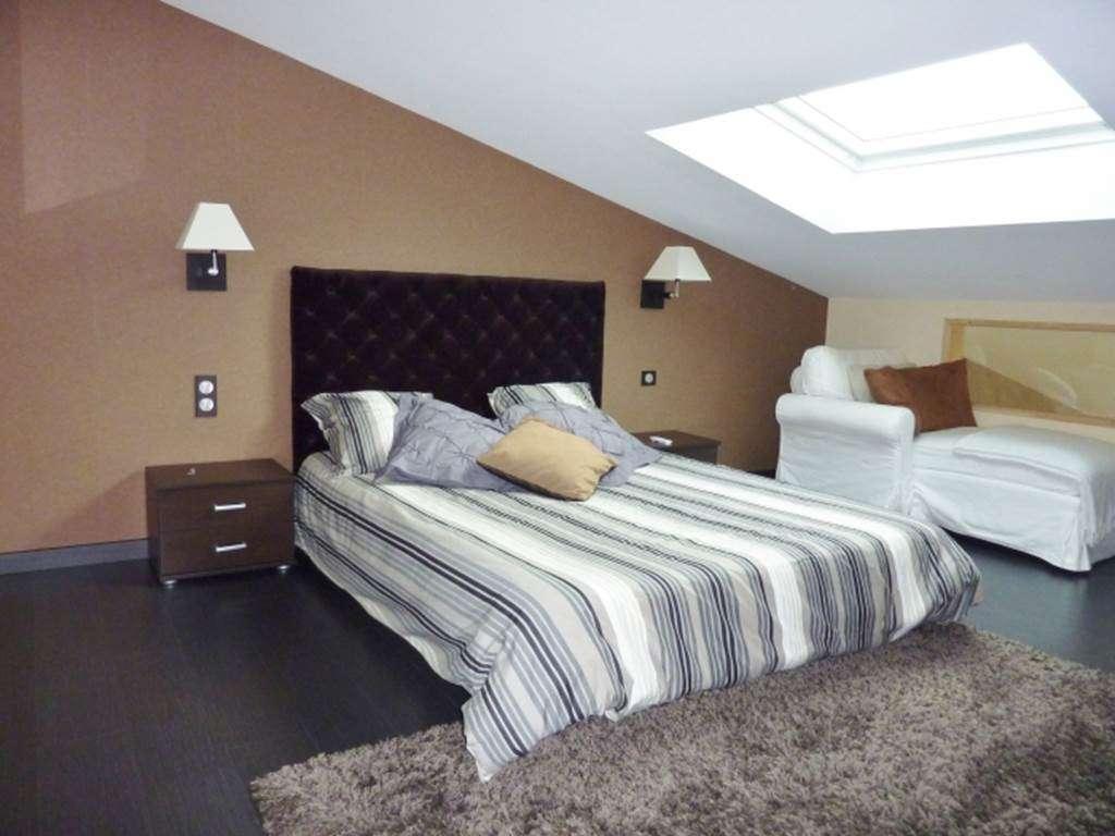 RIO-Nathalie---Maison-Saint-Gildas-de-Rhuys-chambre-2---Morbihan-Bretagne-Sud4fr
