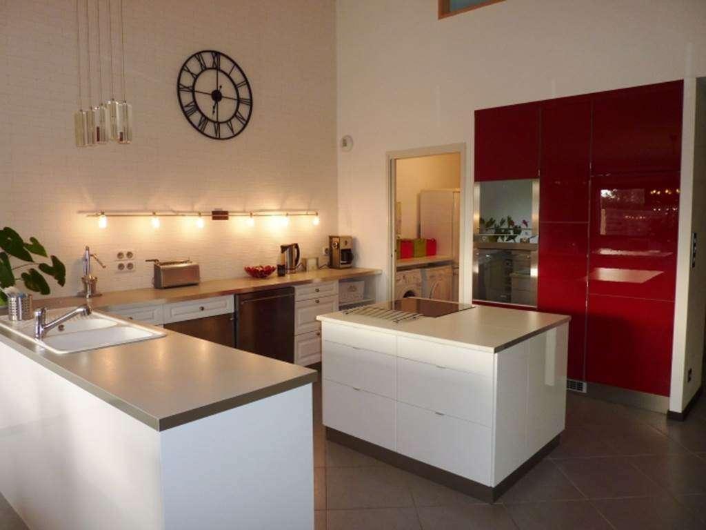 RIO-Nathalie---Maison-Saint-Gildas-de-Rhuys-cuisine---Morbihan-Bretagne-Sud2fr