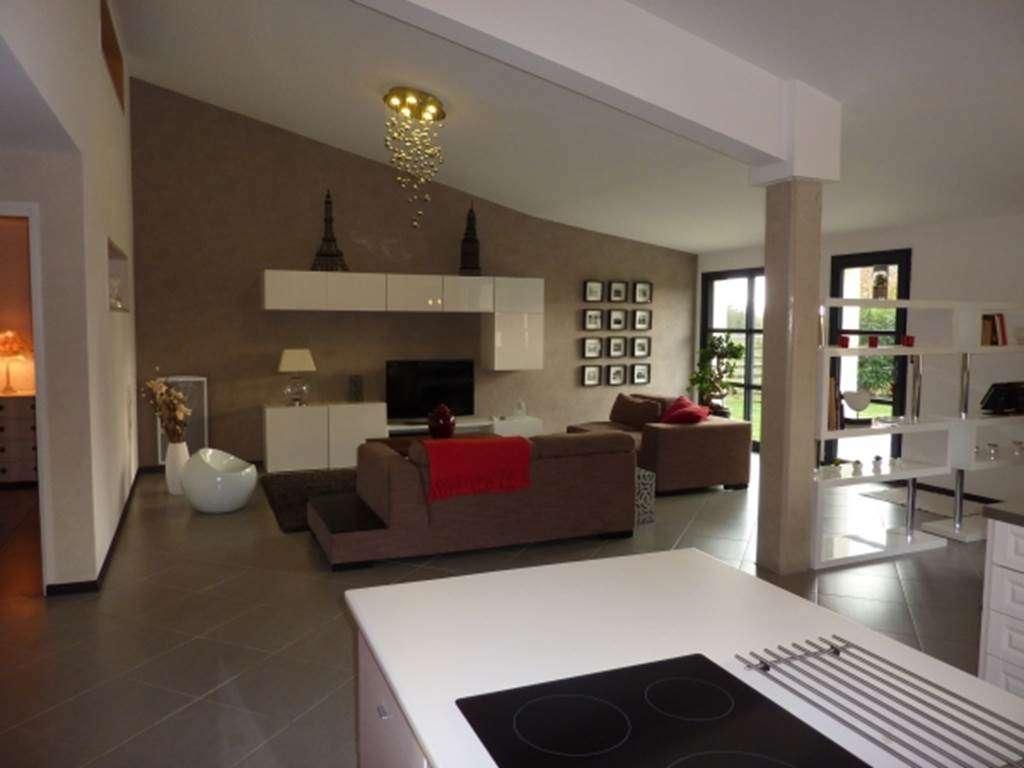 RIO-Nathalie---Maison-Saint-Gildas-de-Rhuys-salon---Morbihan-Bretagne-Sud1fr