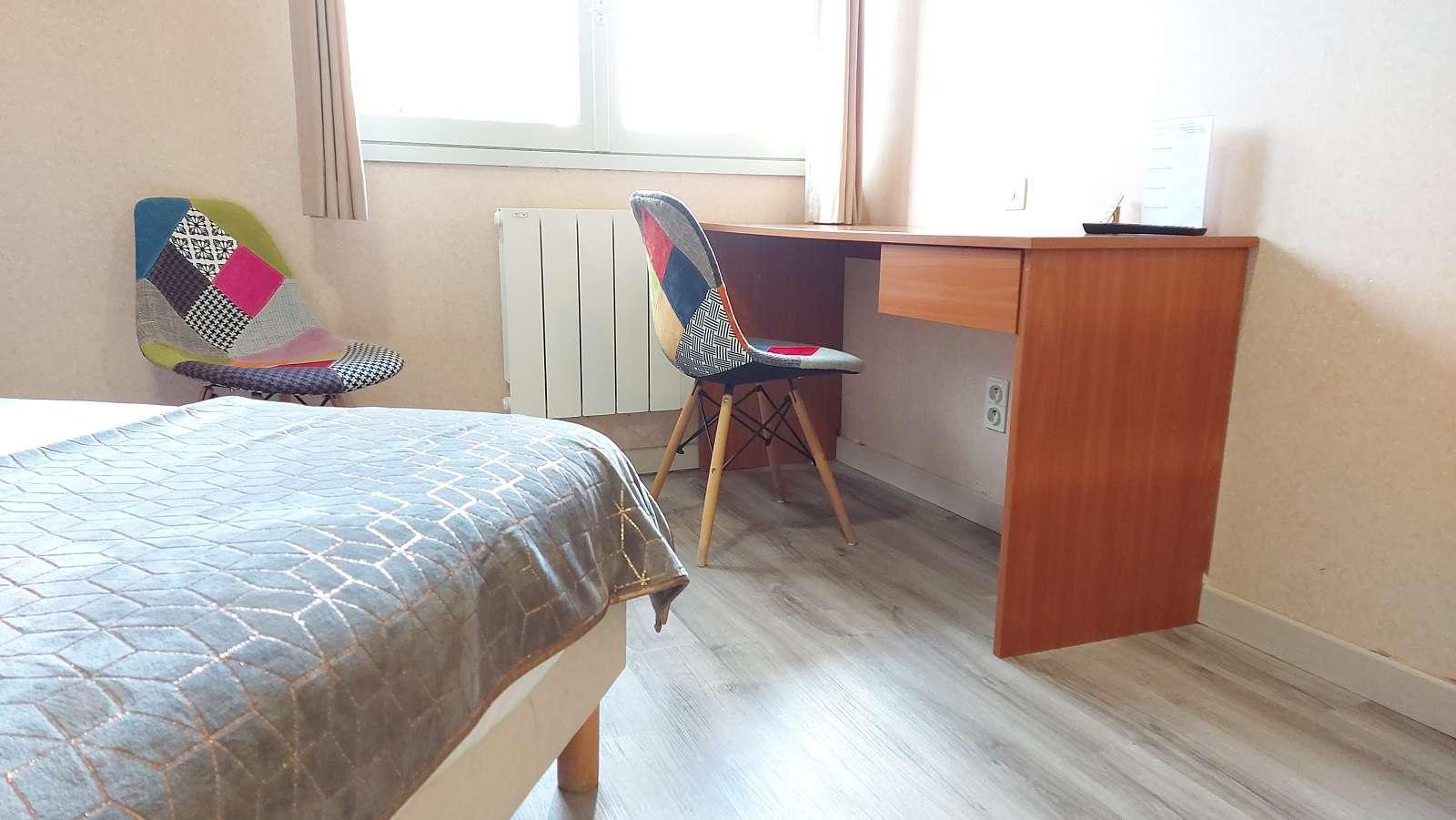 Logis Hôtel Vannes Nord Le Clos des Hortensias