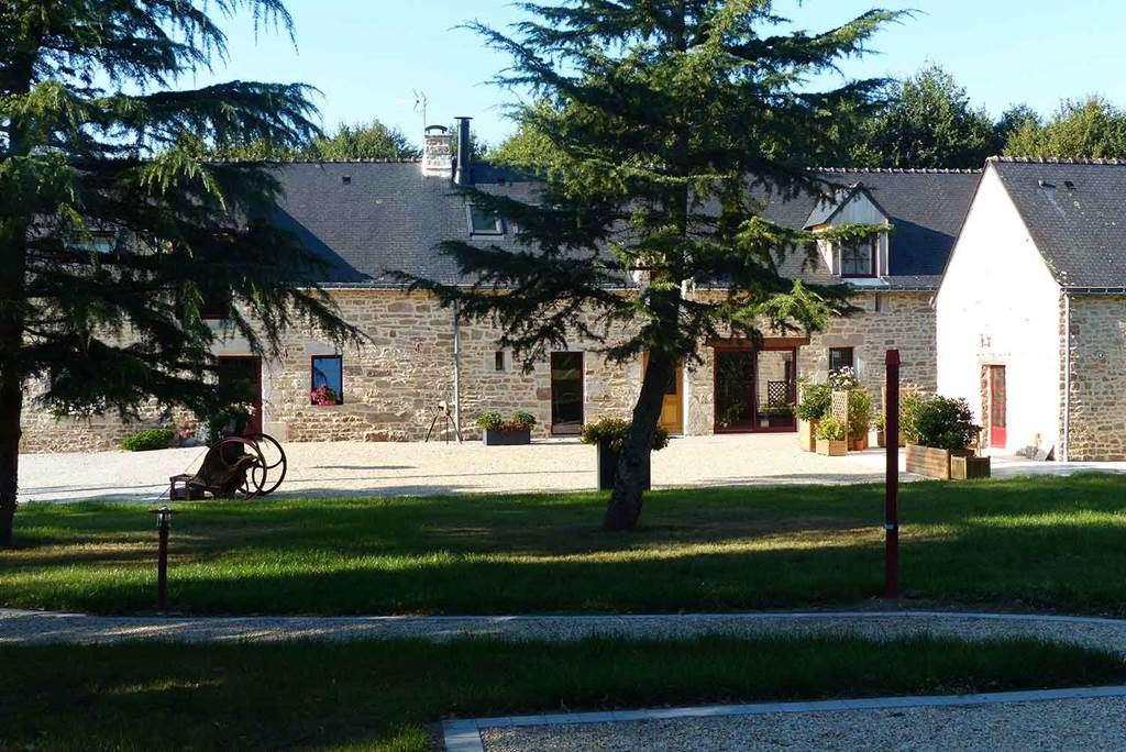 Chambre-dhtes-Talet-Trdion-Golfe-du-Morbihan-Bretagne-sud0fr