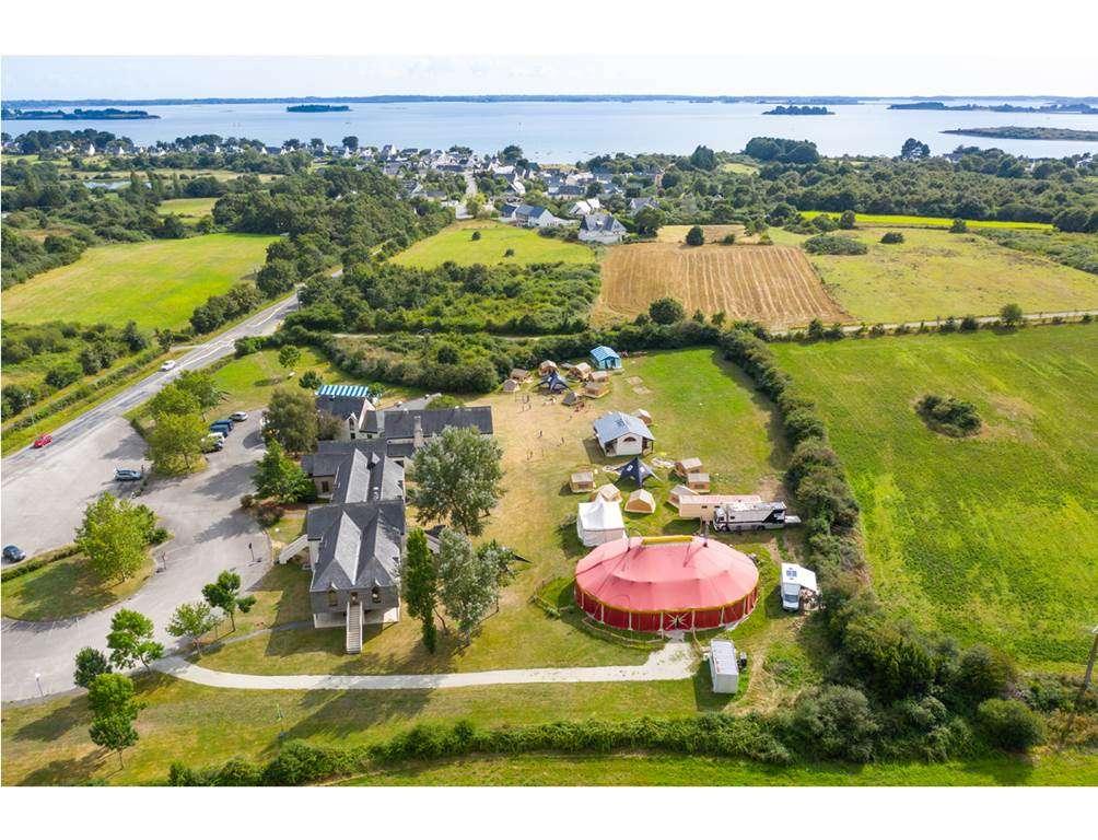 Centre-de-Vacances-UCPA-Sn--Golfe-du-Morbihan-Bretagne-sud0fr