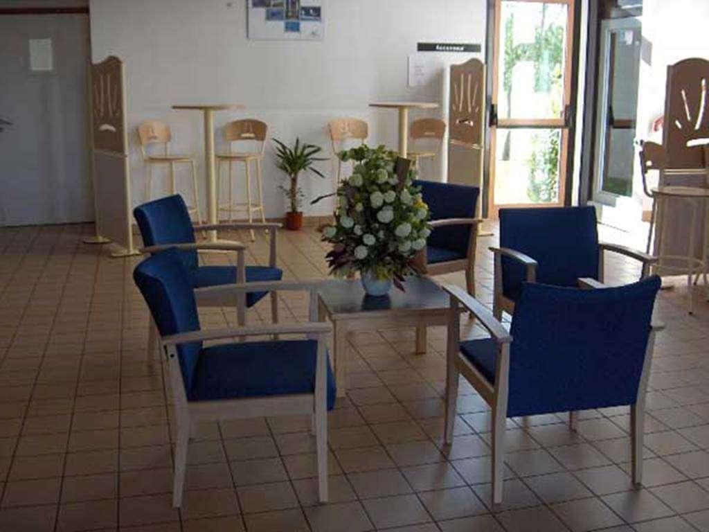 Centre-de-Vacances-UCPA-Sn--Golfe-du-Morbihan-Bretagne-sud4fr