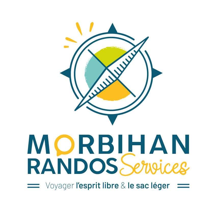 Morbihan Randos Services