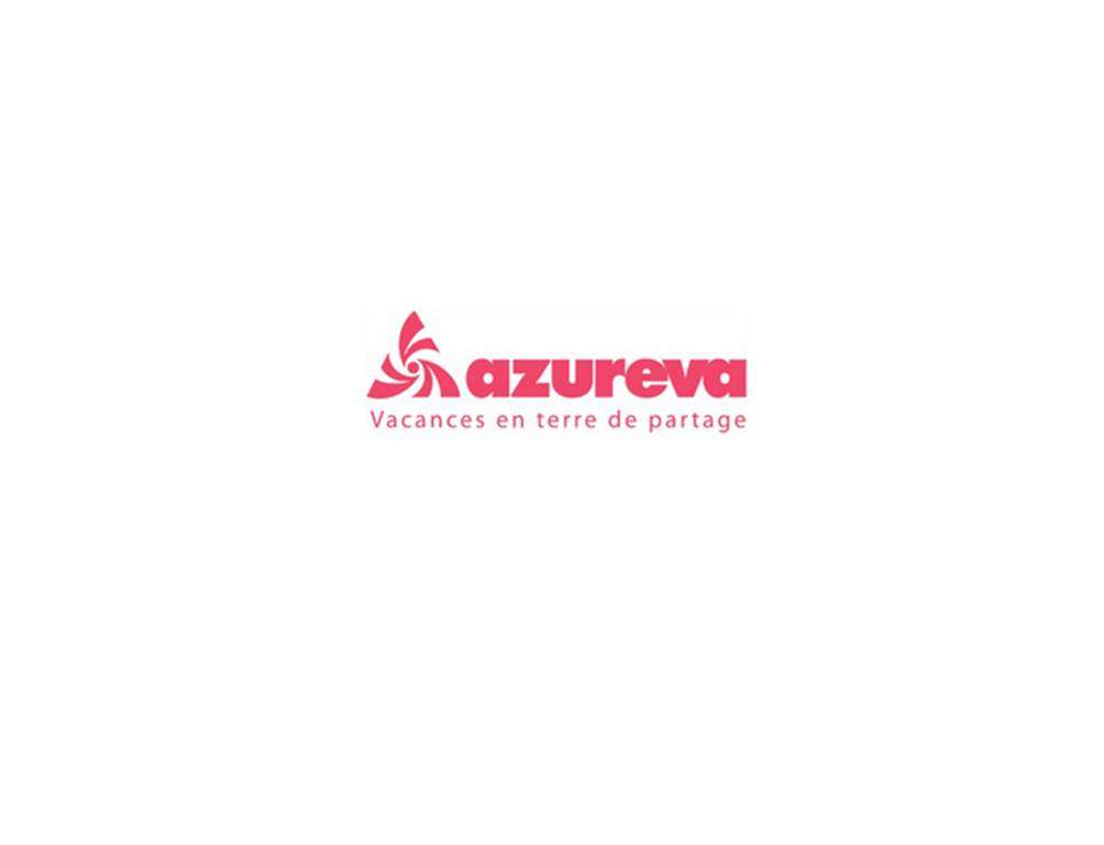 Logo-Village-Vacances-Azurva-Arzon-Presqule-de-Rhuys-Golfe-du-Morbihan-Bretagne-sud2fr