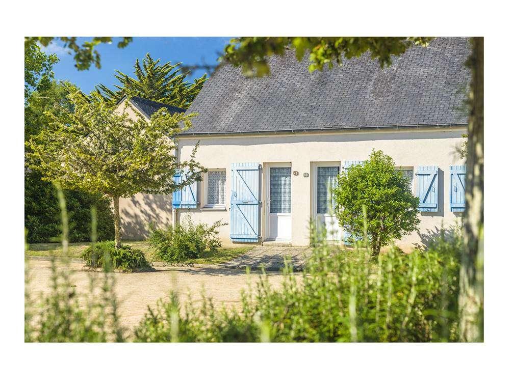 Village-Vacances-Azurva-Arzon-Presqule-de-Rhuys-Golfe-du-Morbihan-Bretagne-sud1fr