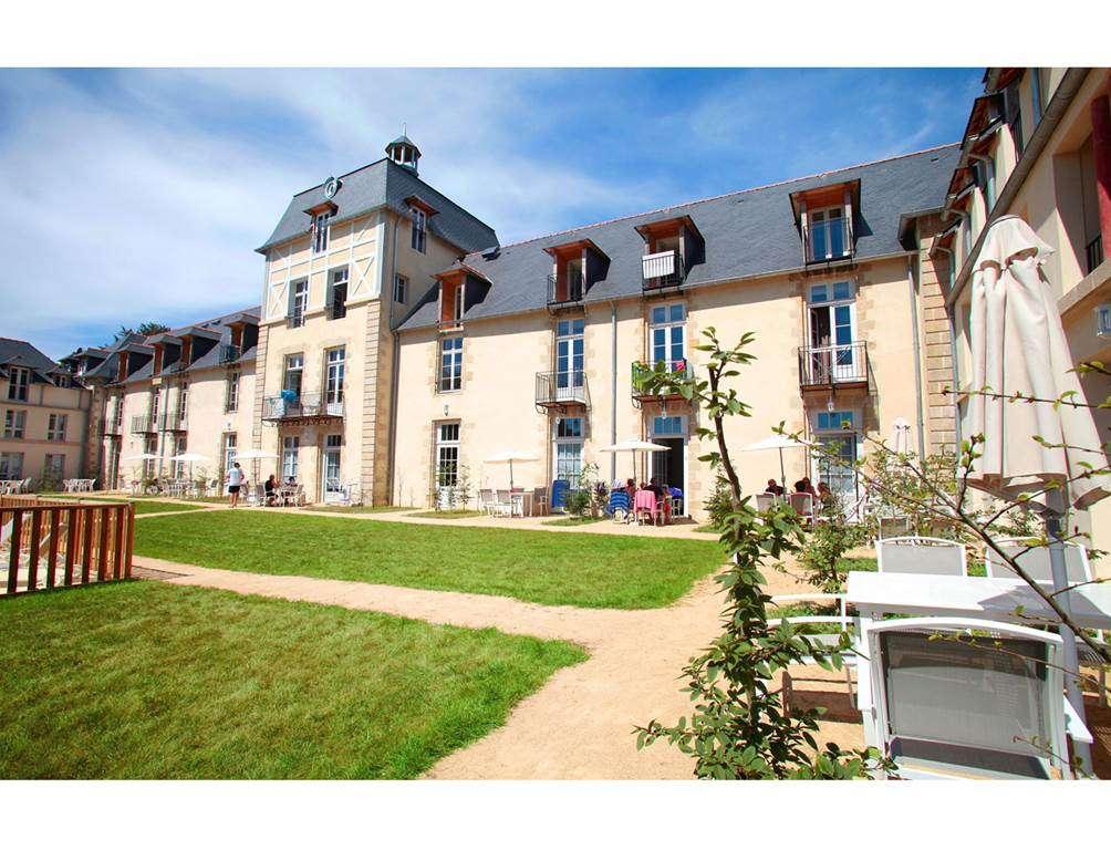 Rsidence-Odalys-Le-Chteau-de-Kergonano-Baden-Golfe-du-Morbihan-Bretagne-sud0fr