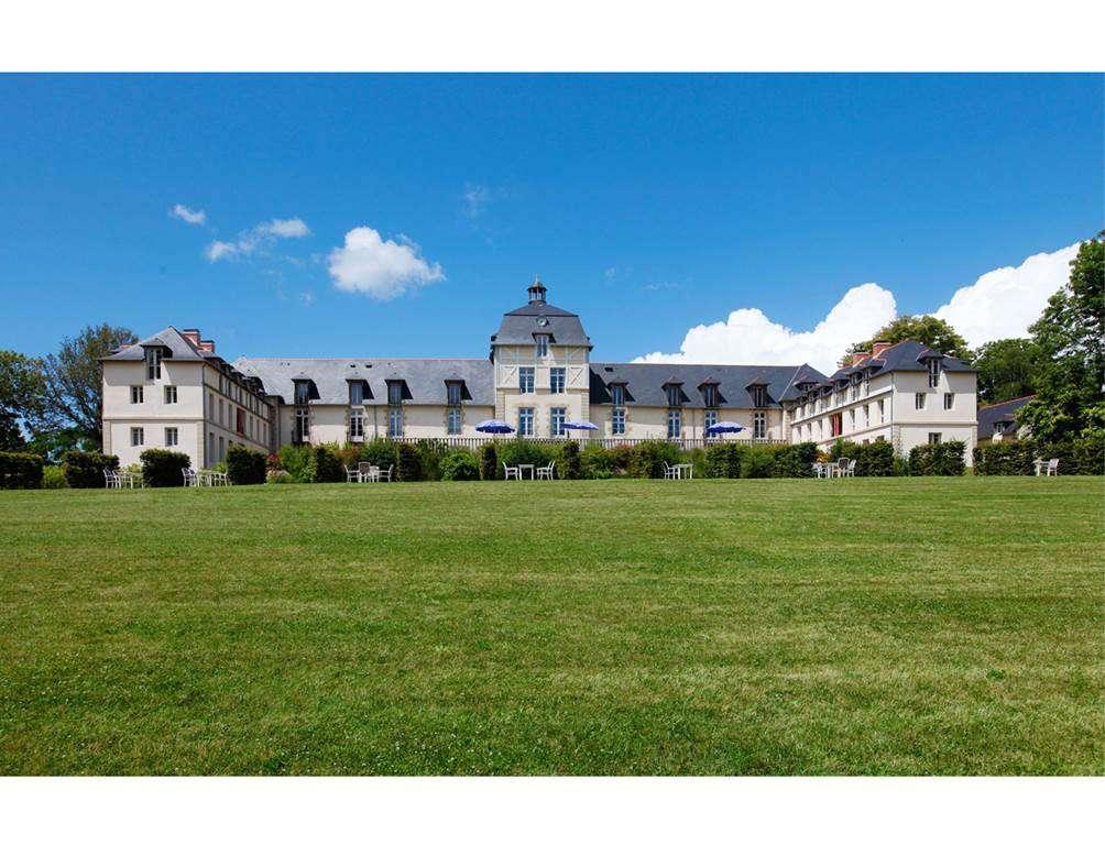 Rsidence-Odalys-Le-Chteau-de-Kergonano-Baden-Golfe-du-Morbihan-Bretagne-sud2fr