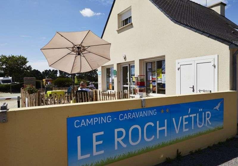 Camping-Municipal-Le-Roch-Vetur-Le-Tour-du-Parc-Presqule-de-Rhuys-Golfe-du-Morbihan-Bretagne-sud2fr