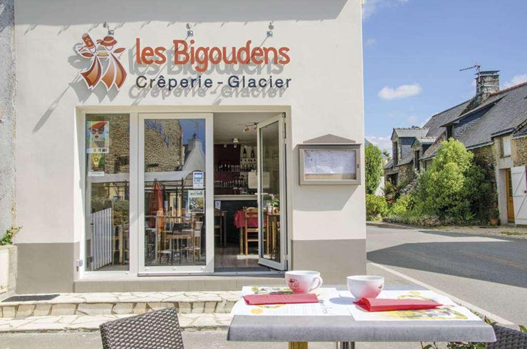 Crperie-Glacier-Les-Bigoudens-Penvins-Sarzeau-Presqule-de-Rhuys-Golfe-du-Morbihan-Bretagne-sud0fr