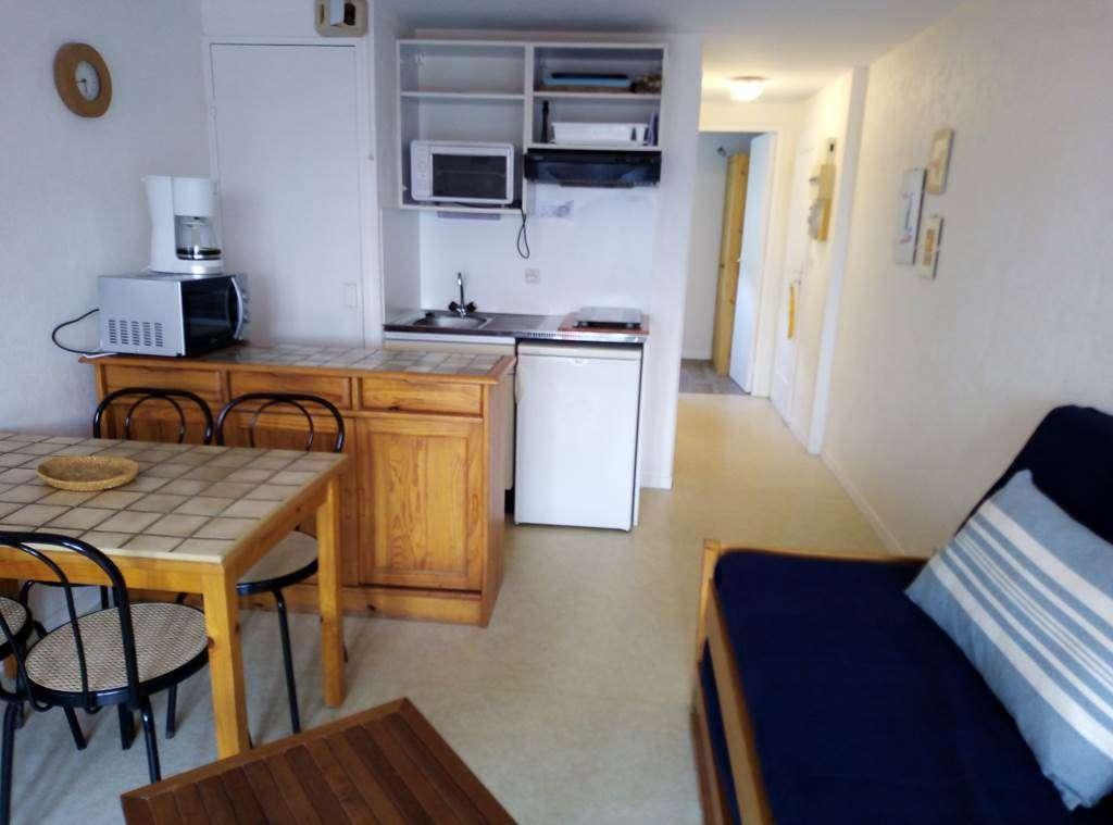 Appartement-Thetio-Guy-arzon-morbihan-bretagne-sud1fr