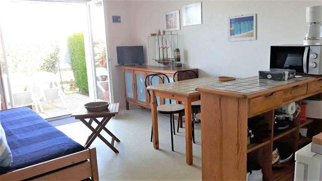 Coin-cuisine-appartement-Thetio-Guy-arzon-morbihan-bretagne-sud0fr