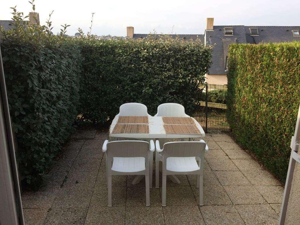 Terrasse-appartement-Thetio-Guy-arzon-morbihan-bretagne-sud2fr