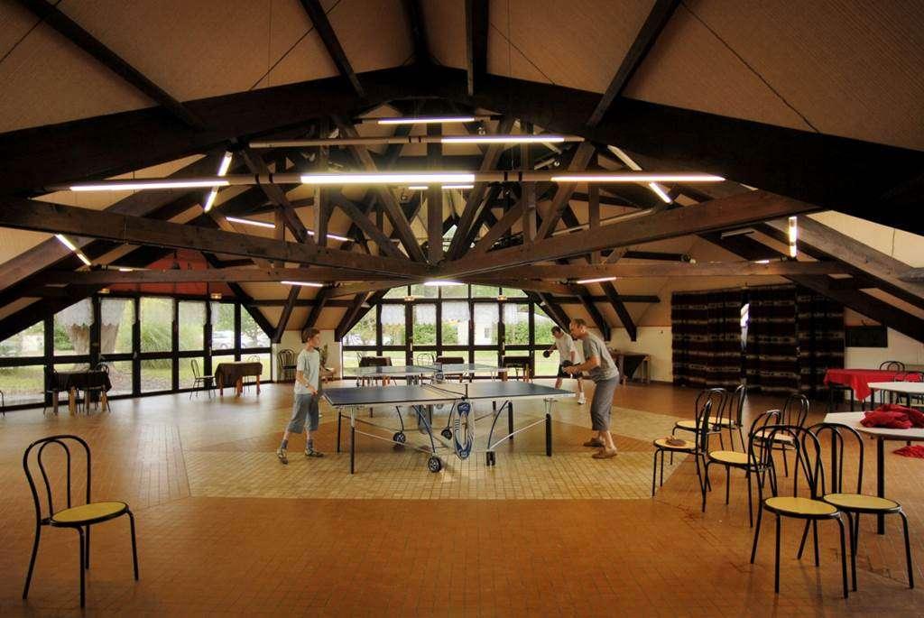 Activits-Village-Vacances-Ty-An-Diaoul-Sarzeau-Presqule-de-Rhuys-Golfe-du-Morbihan-Bretagne-sud6fr