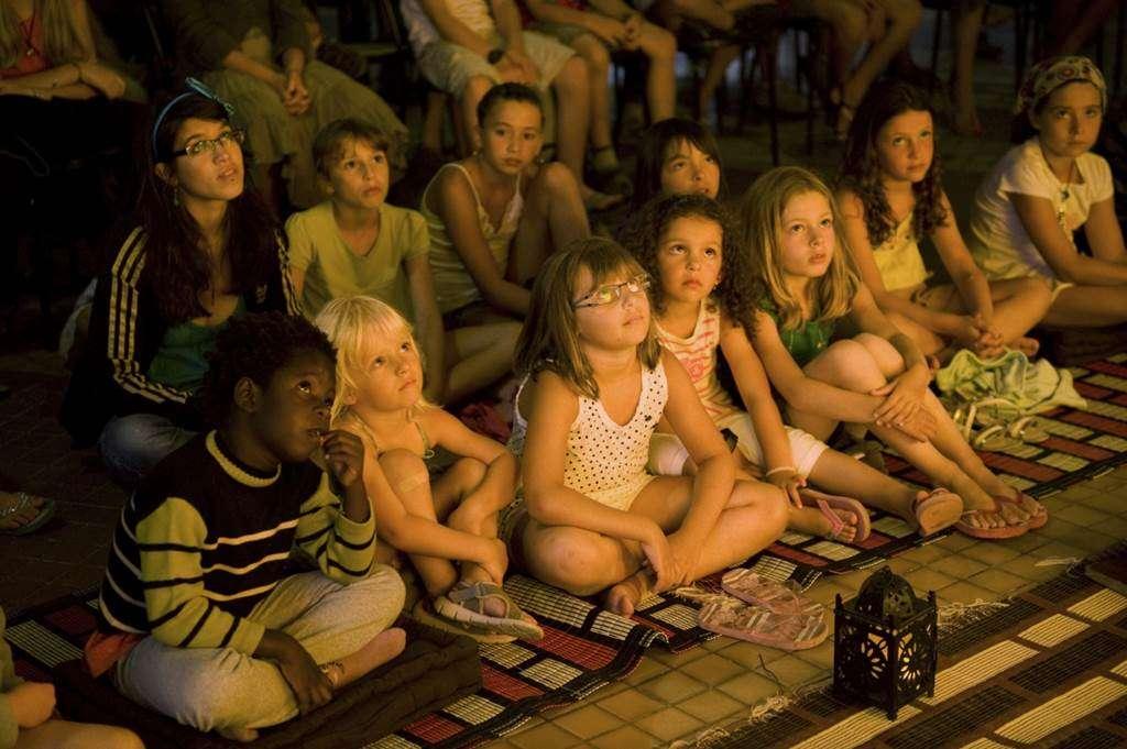 Animation-Enfant-Village-Vacances-Ty-An-Diaoul-Sarzeau-Presqule-de-Rhuys-Golfe-du-Morbihan-Bretagne-sud4fr