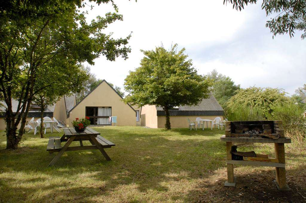 Extrieurs-Gtes-Village-Vacances-Ty-An-Diaoul-Sarzeau-Presqule-de-Rhuys-Golfe-du-Morbihan-Bretagne-sud7fr