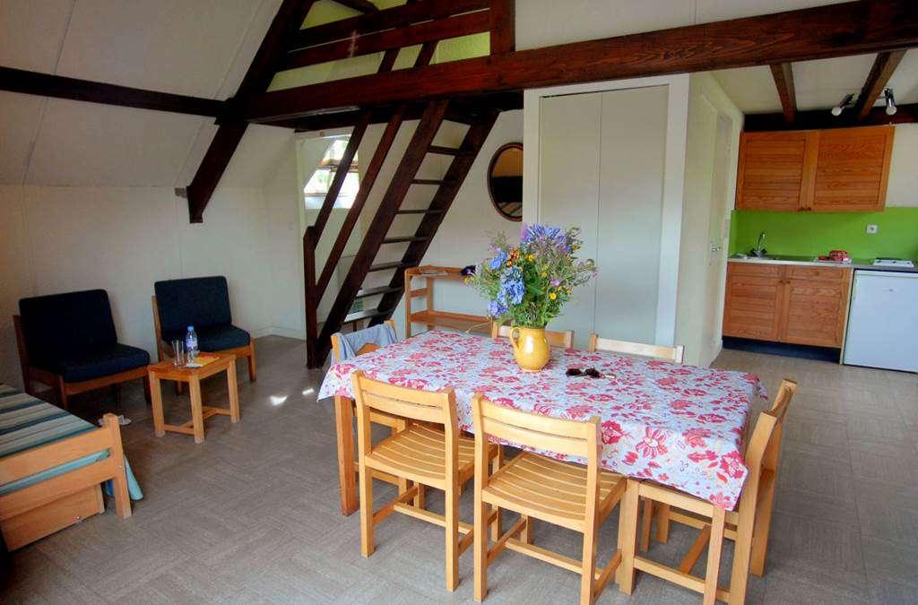 Intrieur-Gte-Village-Vacances-Ty-An-Diaoul-Sarzeau-Presqule-de-Rhuys-Golfe-du-Morbihan-Bretagne-sud5fr