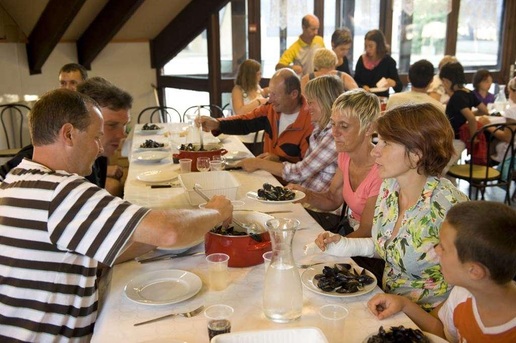 Soire-Moules-Village-Vacances-Ty-An-Diaoul-Sarzeau-Presqule-de-Rhuys-Golfe-du-Morbihan-Bretagne-sud3fr