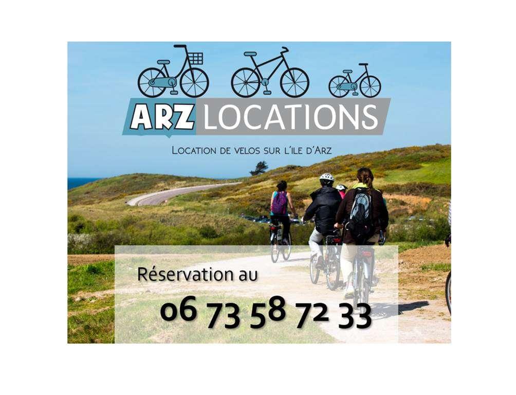 Arz-Locations-Vlo-Golfe-du-Morbihan-Bretagne-sud0fr