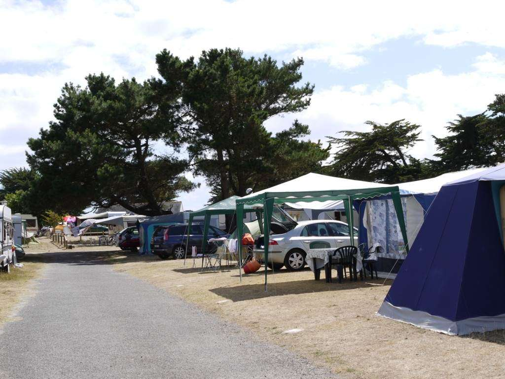 Camping-Municipal-du-Kerver-Saint-Gildas-de-Rhuys-Golfe-du-Morbihan-Bretagne-sud2fr
