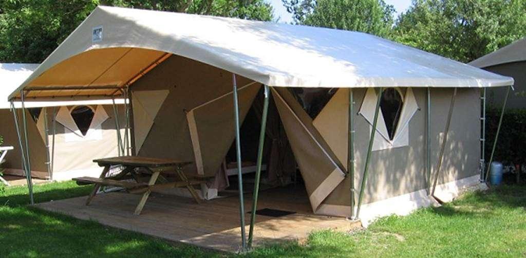 Camping-Municipal-du-Kerver-Saint-Gildas-de-Rhuys-Golfe-du-Morbihan-Bretagne-sud4fr
