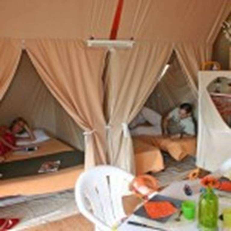 Camping-Municipal-du-Kerver-Saint-Gildas-de-Rhuys-Golfe-du-Morbihan-Bretagne-sud5fr