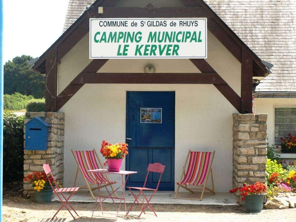 Camping-Municipal-du-Kerver-Saint-Gildas-de-Rhuys-Golfe-du-Morbihan-Bretagne-sud7fr