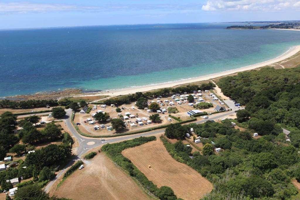 Vue-Arienne-Camping-Municipal-du-Kerver-Saint-Gildas-de-Rhuys-Golfe-du-Morbihan-Bretagne-sud1fr