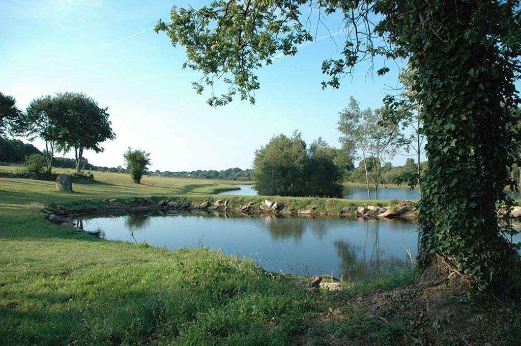 Village-Lande-du-Moulin-Sulniac-Golfe-du-Morbihan-Bretagne-sud6fr