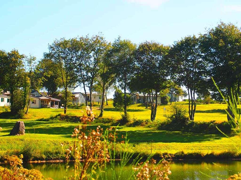 Village-Lande-du-Moulin-Sulniac-Golfe-du-Morbihan-Bretagne-sud8fr