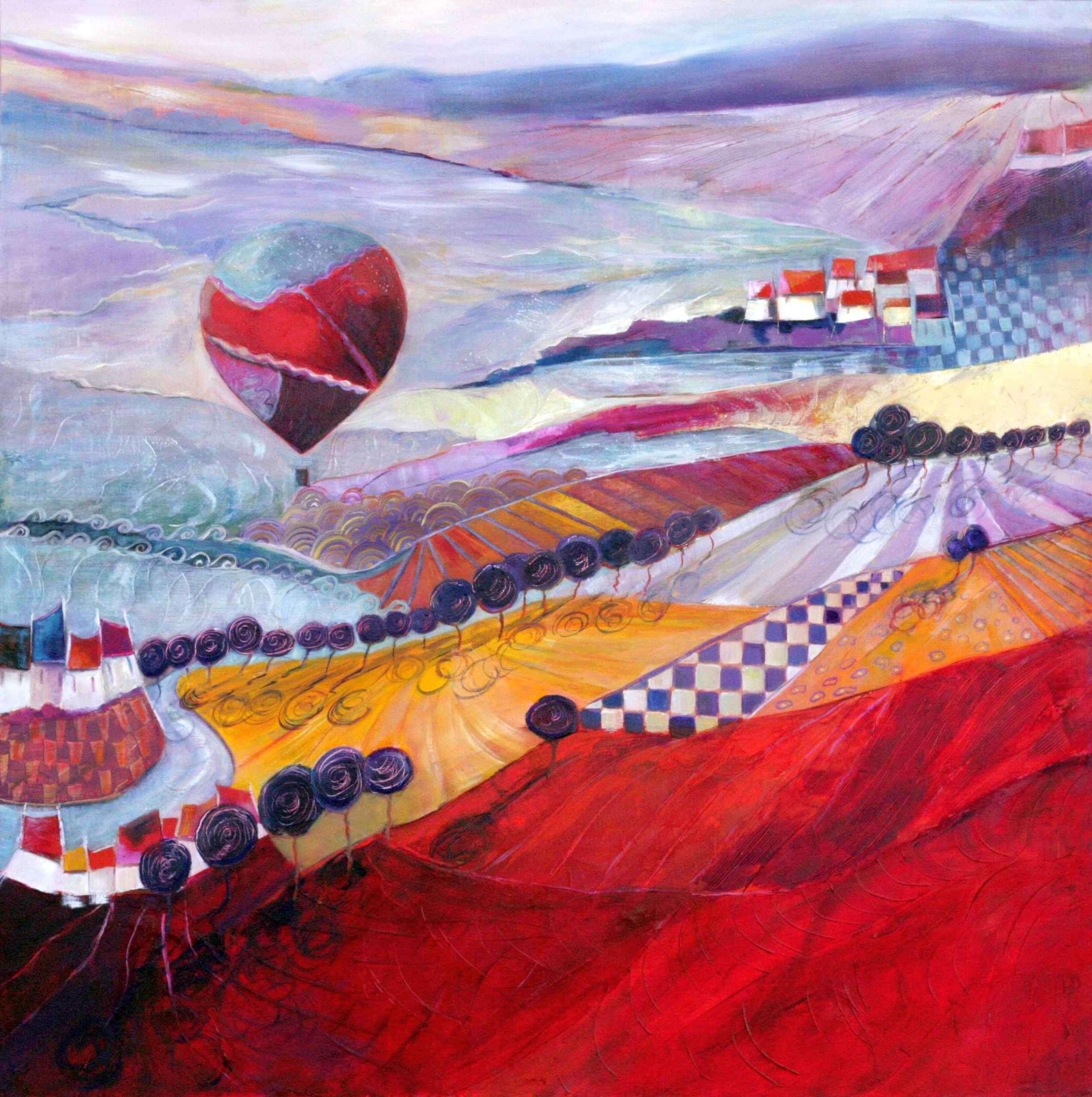 Atelier-Galerie-Emmanuelle-Brett-Saint-Gildas-de-Rhuys-Golfe-du-Morbihan-Bretagne-sud0fr